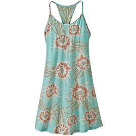 ROBE EDISTO DRESS W