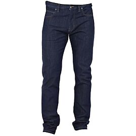 PANTALON PERFORMANCE STRAIGHT JEAN M.