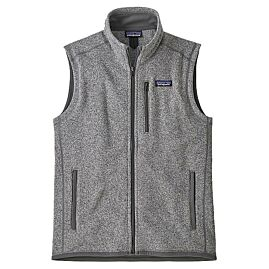 GILET BETTER SWEATER M