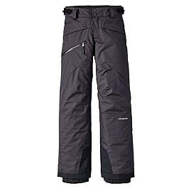 PANTALON DE SKI BOY'S SNOWSHOT PANTS