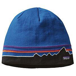 BONNET BEANIE HAT