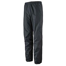 SURPANTALON M'S TORRENTSHELL 3L PANTS