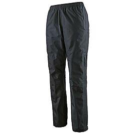 SURPANTALON W'S TORRENTSHELL 3L PANTS