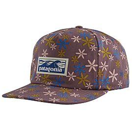 CASQUETTE BOARDSHORT LABEL FUNFARER CAP