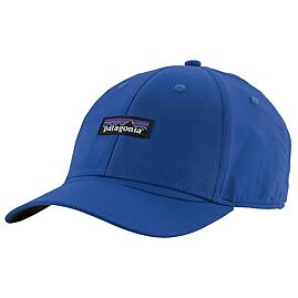 CASQUETTE AIRSHED CAP