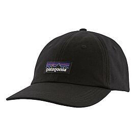 CASQUETTE P-6 LABEL TRAD CAP