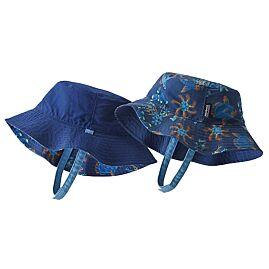 CHAPEAU BABY SUN BUCKET HAT