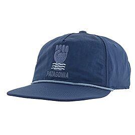 CASQUETTE WATERFARER CAP