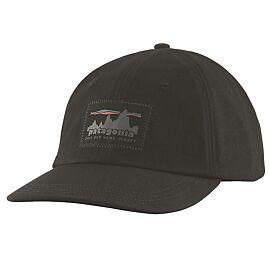 CASQUETTE 73 SKYLINE TRAD CAP