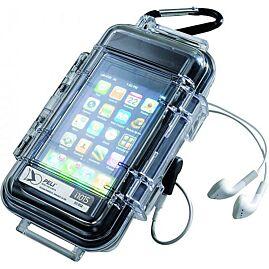I 1015 MICRO CASE IPHONE