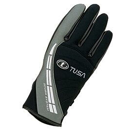 GANTS NEOPRENE 2MM - COLD et WARM WATER