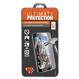 VITRE TREMPE PROTECTION ECRAN GALAXY S5