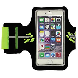 BRASSARD ULTRA Top LYCRA IPHONE6 GALAXY S3/S4/S5