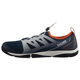 CHAUSSURES AQUAPACE 2 HOMME