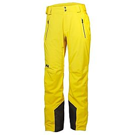 PANTALON DE SKI FORCE M
