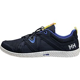 CHAUSSURES HP FOIL F-1 HOMME