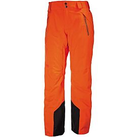 PANTALON DE SKI FORCE PANT