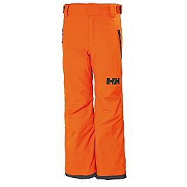 PANTALON DE SKI JR LEGENDARY PANT