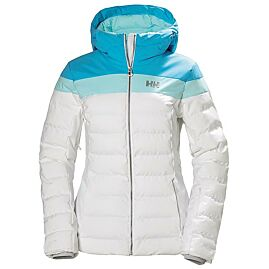 DOUDOUNE DE SKI W IMPERIAL PUFFY JACKET