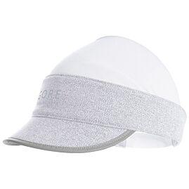 HALF CAP W CASQUETTE