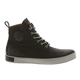 CHAUSSURES LIFESTYLE AM02