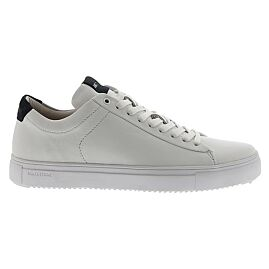 SNEAKERS RM 50 M