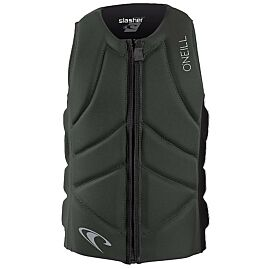 GILET SLASHER COMP VEST