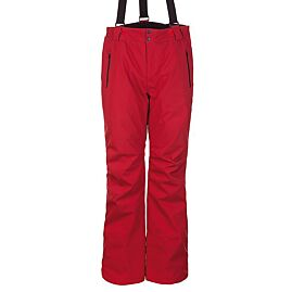 BIGELOW M PANTALON