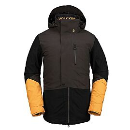 VESTE DE SKI BL STRETCH GORE JACKET M
