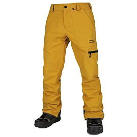 PANTALON DE SKI STRETCH GORE-TEX PANT M