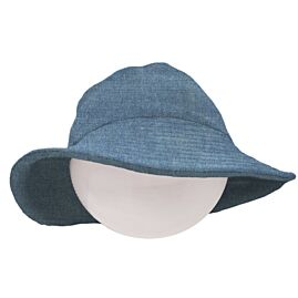 CHAPEAU ANTI UV SUMMER CHIC