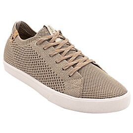 SNEAKERS CANON KNIT W