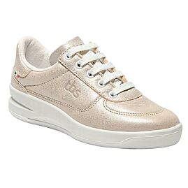 SNEAKERS BRANDY LADY W