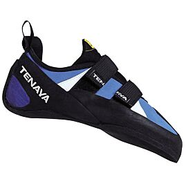 CHAUSSONS VELCRO TANTA VCR