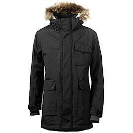MATT BOY PARKA