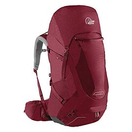 SAC MANASLU ND 50/65