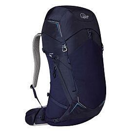 SAC A DOS AIRZONE TRK ND 43/50