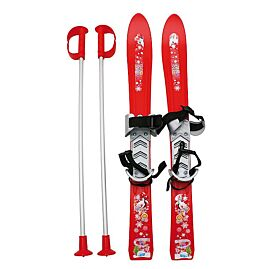 BABY SKIS 70 CM