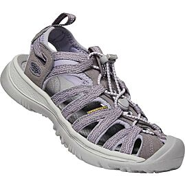 SANDALES MULTIACTIVITE WOMEN WHISPER