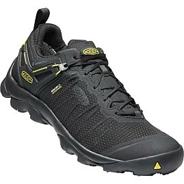 CHAUSSURES MULTIACTIVITE MEN VENTURE WP