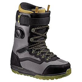 """BOOTS SNOWBOARD MN INFUSE """"PAT MOORE"""""""