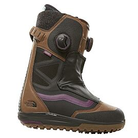 """BOOTS SNOWBOARD  MN VERSE X THE NORTH FACE """"BLACKE"""