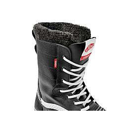 BOOTS SNOWBOARD STANDARD MTE AFTER RIDE (APRES-SKI