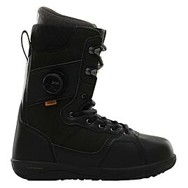 BOOTS SNOWBOARD MN IMPLANT PRO