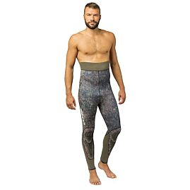 PANTALON SEPPIA 5MM