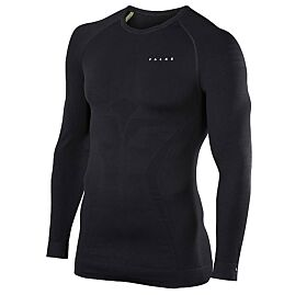 T-SHIRT ML MAXIMUM WARM TIGHT FIT M