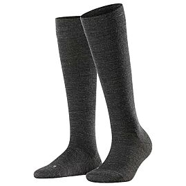 CHAUSSETTES LIFESTYLE SENSITIVE KNEE-HIGH