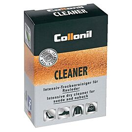 GOMME CHAUSSURE VELOURS CLEANER