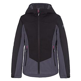 VESTE SOFTSHELL SANNI GIRL
