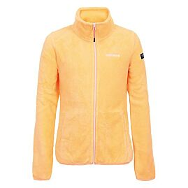 VESTE POLAIRE ROSANA JR NEW